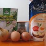 maionez&onion&eggs