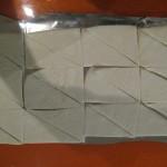 sloen.triangles