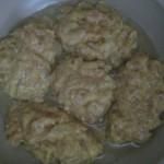 turkeysmallslices3