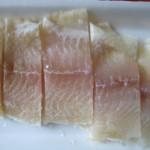 riba-v-kljare2