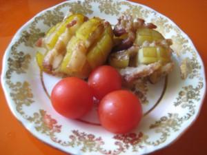 zapech.kartofel-s-grudinkoi