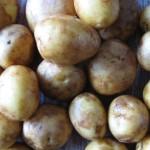 zapech.kartofel-s-grudinkoi1