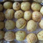 zapech.kartofel-s-grudinkoi3