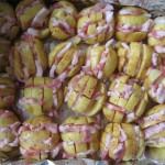 zapech.kartofel-s-grudinkoi4