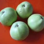 apple_jam1