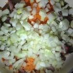 chechevichny_soup2