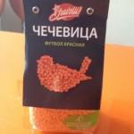 chechevichny_soup3