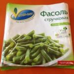 salat_fasol_i_jaitsom