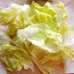 salat_aisberg_cherry_nut_1