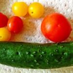 salat_aisberg_cherry_nut_2