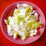 salat_aisberg_cherry_nut_3
