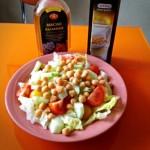 salat_aisberg_cherry_nut