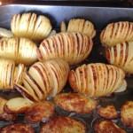 kartofelnie chipsi